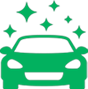 Emerald Oasis Express Car Wash