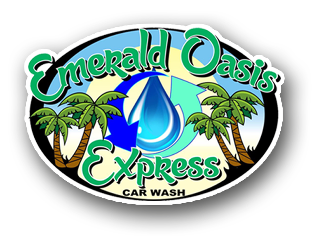 Emerald oasis express car wash near me jacksonville nc want unlimited washes join the elite club solutioingenieria Gallery